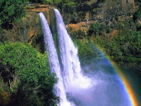 Kauai USA Travel Guide
